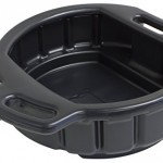 Lisle-17942-Black-Pan-45-Gallon-Capacity-0