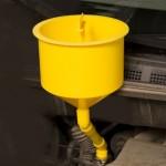 Lisle-24680-Spill-Free-Funnel-0-0