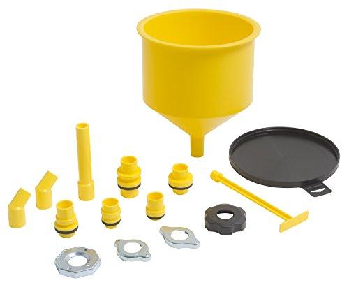Lisle-24680-Spill-Free-Funnel-0