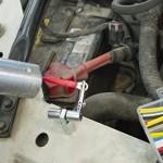 Lisle-27170-Heat-Shrink-Tubing-Assortment-0-0