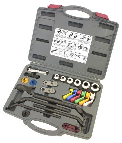 Lisle-39800-Master-Plus-Disconnect-Set-0