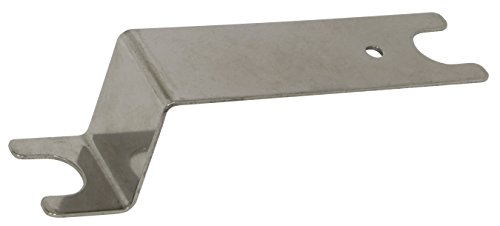 Lisle-39810-Hydraulic-Clutch-Line-Disconnect-Tool-0