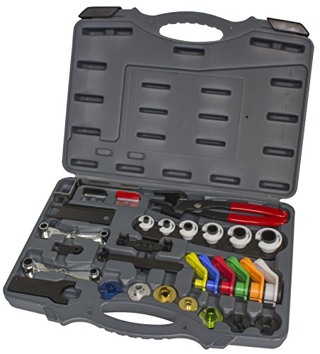 Lisle-39850-Master-Plus-Disconnect-Set-0