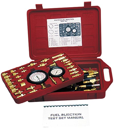Lisle-55700-Master-Fuel-Injection-Test-Set-0