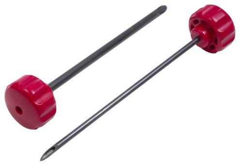 Lisle-61030-2-Piece-Wire-Inserter-Combo-Set-0