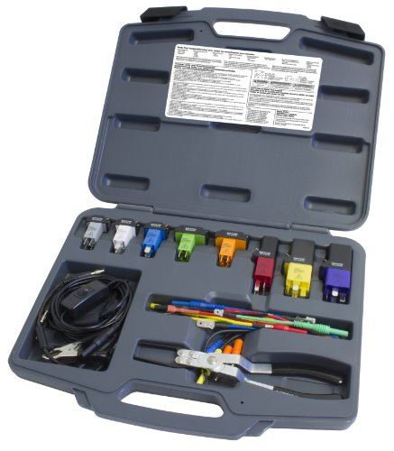 Lisle-69300-Master-Relay-Test-Jump-Set-0