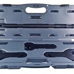 Lisle-LI43300-Pneumatic-Fan-Clutch-Wrench-0-0