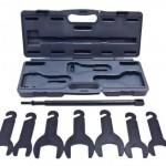 Lisle-LI43300-Pneumatic-Fan-Clutch-Wrench-0
