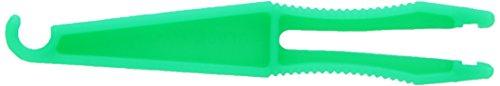 Littelfuse-097023BP-Tri-Puller-Fuse-Puller-Pack-of-1-0