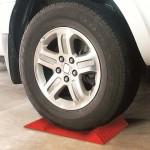 MAXSA-Innovations-Park-Right-Parking-Mat-0-0