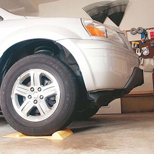 MAXSA-Innovations-Park-Right-Parking-Mat-0