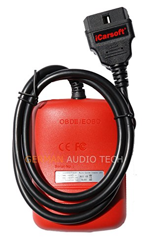MERCEDES-BENZ-OBD2-DIAGNOSTIC-SCANNER-TOOL-TEST-RESET-ERASE-ABS-SRS-FAULT-CODES-iCARSOFT-i980-0-0