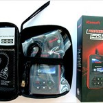 MERCEDES-BENZ-OBD2-DIAGNOSTIC-SCANNER-TOOL-TEST-RESET-ERASE-ABS-SRS-FAULT-CODES-iCARSOFT-i980-0-1