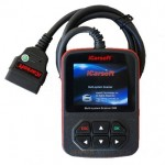 MERCEDES-BENZ-OBD2-DIAGNOSTIC-SCANNER-TOOL-TEST-RESET-ERASE-ABS-SRS-FAULT-CODES-iCARSOFT-i980-0