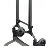 Magna-Cart-Ideal-150-lb-Capacity-Steel-Folding-Hand-Truck-0-0