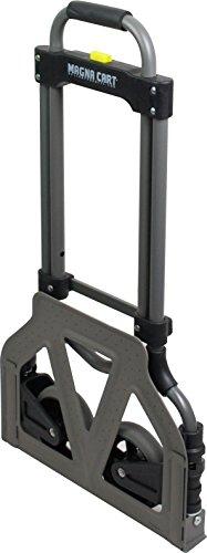 Magna-Cart-Ideal-150-lb-Capacity-Steel-Folding-Hand-Truck-0-1