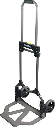 Magna-Cart-Ideal-150-lb-Capacity-Steel-Folding-Hand-Truck-0