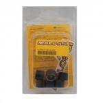 Malossi-66-9417B0-Variator-HTroll-Rollers-15x12mm-35-Gram-0