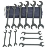 Martin-BOB18K-Hydraulic-Wrench-Set-18-Pieces-ranging-from-1132-x-1132-to-1-12-x-1-12-in-Roll-Bag-Industrial-Black-Finish-0