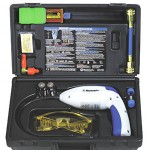 Mastercool-55310-BlueGray-Electronic-Leak-Detector-with-UV-Light-and-Dye-Kit-0