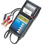 Midtronics-MDX-P300-Battery-and-Electrical-System-Analyzer-0