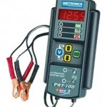 Midtronics-PBT300-Battery-Charging-Starting-System-Tester-0