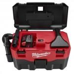 Milwaukee-0880-20-18-Volt-Cordless-WetDry-Vacuum-0-0