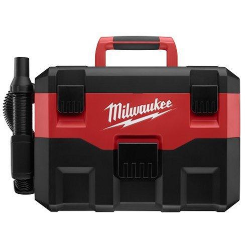 Milwaukee-0880-20-18-Volt-Cordless-WetDry-Vacuum-0