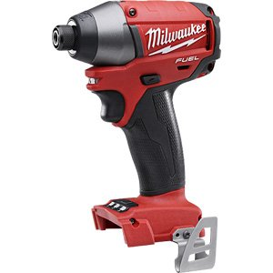 Milwaukee-M18-FUEL-14in-Hex-Impact-Driver-Tool-Only-Model-2653-20-0
