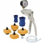 Mityvac-MV4560-RadiatorCooling-System-and-Pressure-Test-Kit-0