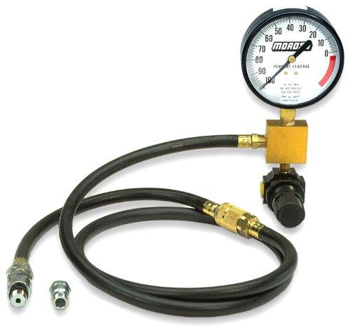 Moroso-89600-Cylinder-Leakage-Tester-0