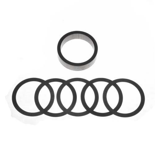 Motive-Gear-4105-Ring-Gear-Spacer-Shim-0