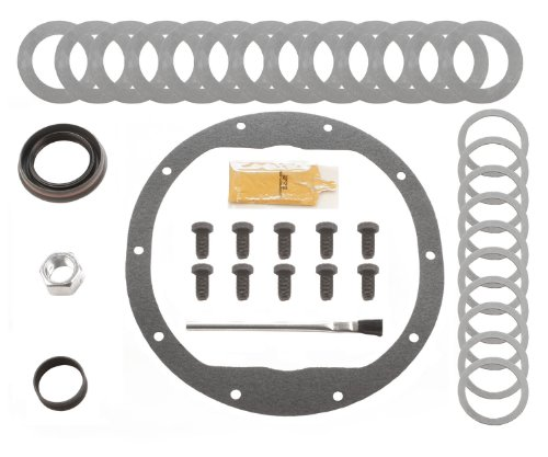 Motive-Gear-GM85IKF-Differential-Ring-and-Pinion-Installation-Kit-0
