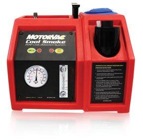 MotorVac-MTT5000100-Cool-Smoke-EVAP-Leak-Detection-System-0