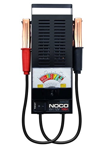 NOCO-BTE181-100-Amp-Battery-Load-Tester-0