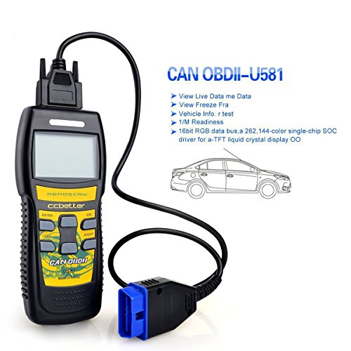 OBD-Diagnostic-Scan-Tool-0-0