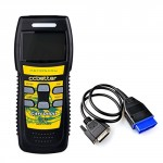 OBD-Diagnostic-Scan-Tool-0-1
