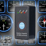 OBD-II-Bluetooth-Diagnostic-Scanner-by-Ozzy-Gear-Read-Car-Engine-Codes-Reset-Check-Engine-Light-Features-OnOff-Button-Lifetime-Warranty-Android-Only-0-0