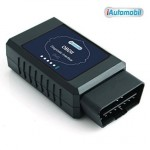 OBD2-Scanner-Check-Engine-Code-Reader-Checks-Engine-Lights-and-Diagnostics-Compatible-with-Most-Vehicles-Works-Only-with-Android-Devices-Life-Time-Money-Back-Guarantee-Holiday-Sales-Buy-Now-0