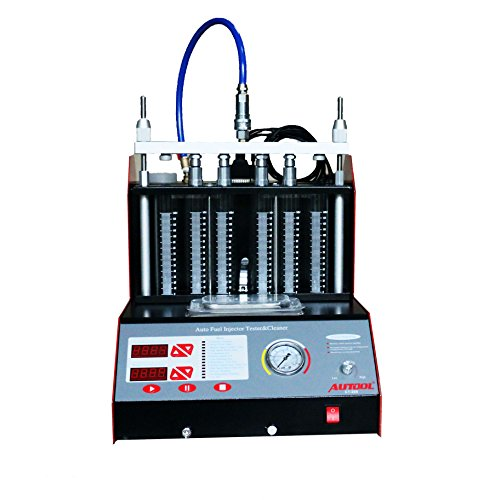 OEM-CT100-Fuel-Injector-Cleaner-and-Tester-0-0