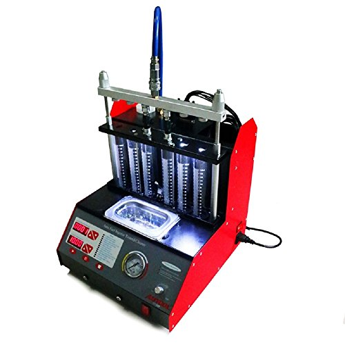 OEM-CT100-Fuel-Injector-Cleaner-and-Tester-0-1