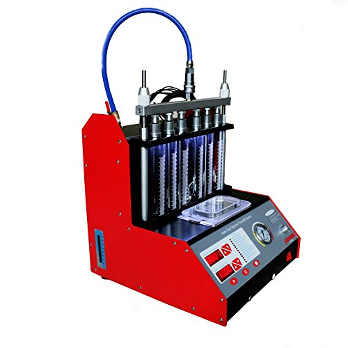 OEM-CT100-Fuel-Injector-Cleaner-and-Tester-0