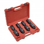 OEMTOOLS-24480-8-Piece-12-Point-Axle-Nut-Socket-Set-0-1