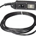OTC-25017-Remote-Control-Hand-Switch-0