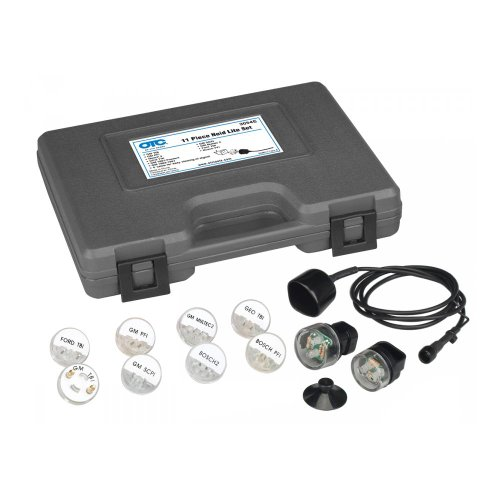 OTC-3054E-Noid-LiteIAC-Test-Kit-0