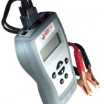OTC-3167-HD-24V-Heavy-Duty-Battery-and-Electrical-System-Diagnostic-Tester-for-Sabre-0