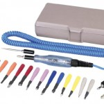 OTC-3569-Terminal-Test-Kit-with-Circuit-Tester-0