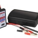 OTC-3673-Diesel-Glow-Plug-Tester-0