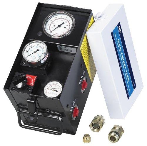 OTC-4235-50-GPM-Hydraulic-Circuit-Tester-0