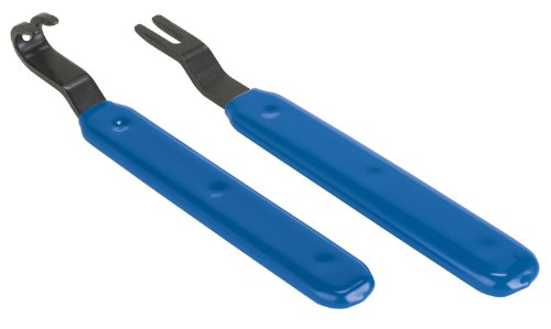 OTC-4460-2-Piece-Electrical-Connector-Separator-Tool-0